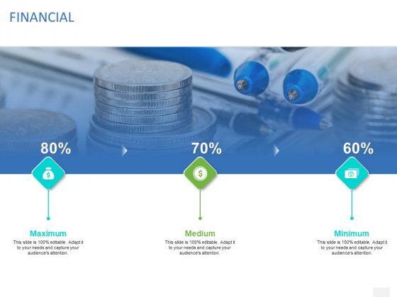 Organizational Socialization FINANCIAL Ppt PowerPoint Presentation Infographics Format PDF