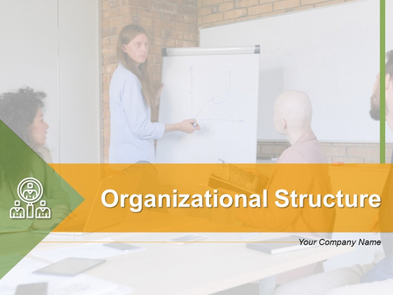Organizational_Structure_Business_Data_Ppt_PowerPoint_Presentation_Complete_Deck_Slide_1