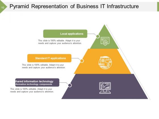 Organizational_Structure_Business_Data_Ppt_PowerPoint_Presentation_Complete_Deck_Slide_10
