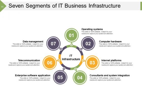 Organizational_Structure_Business_Data_Ppt_PowerPoint_Presentation_Complete_Deck_Slide_11