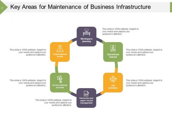 Organizational_Structure_Business_Data_Ppt_PowerPoint_Presentation_Complete_Deck_Slide_7