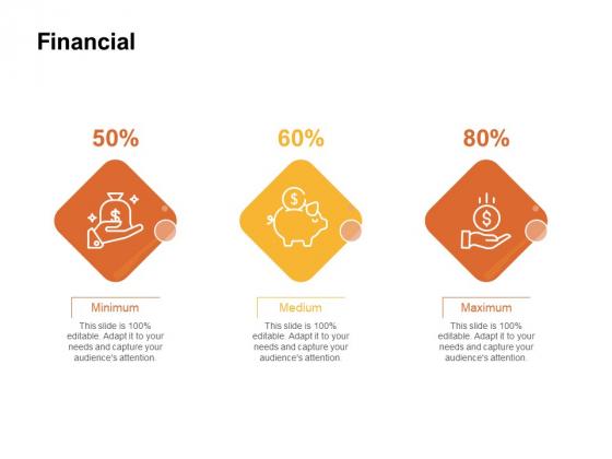 Organizational Structure Financial Ppt PowerPoint Presentation Icon Graphics Tutorials PDF
