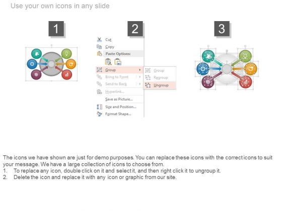Organizational_Structure_Incompatible_Goals_Ppt_Sample_4