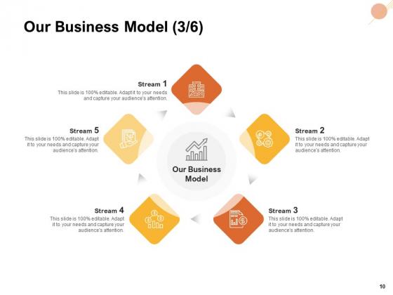 Organizational_Structure_Ppt_PowerPoint_Presentation_Complete_Deck_With_Slides_Slide_10