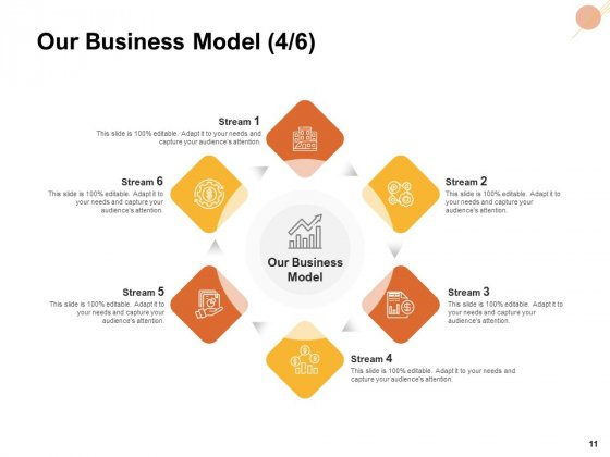 Organizational_Structure_Ppt_PowerPoint_Presentation_Complete_Deck_With_Slides_Slide_11