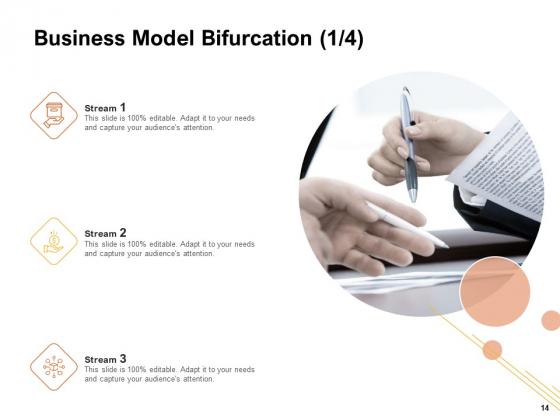 Organizational_Structure_Ppt_PowerPoint_Presentation_Complete_Deck_With_Slides_Slide_14