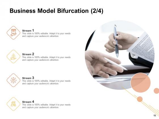 Organizational_Structure_Ppt_PowerPoint_Presentation_Complete_Deck_With_Slides_Slide_15
