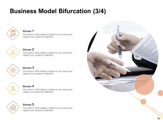 Organizational_Structure_Ppt_PowerPoint_Presentation_Complete_Deck_With_Slides_Slide_16
