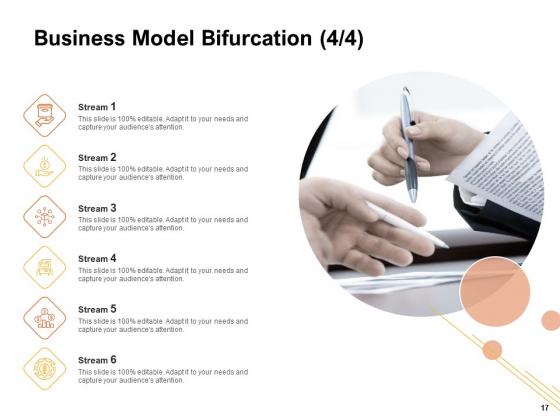 Organizational_Structure_Ppt_PowerPoint_Presentation_Complete_Deck_With_Slides_Slide_17