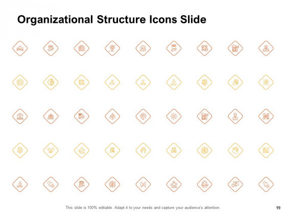 Organizational_Structure_Ppt_PowerPoint_Presentation_Complete_Deck_With_Slides_Slide_19