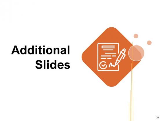 Organizational_Structure_Ppt_PowerPoint_Presentation_Complete_Deck_With_Slides_Slide_20