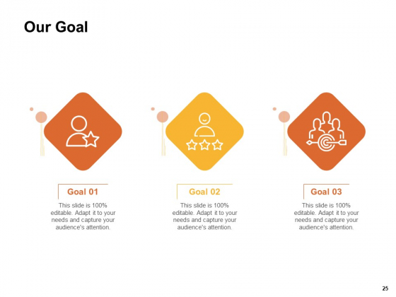 Organizational_Structure_Ppt_PowerPoint_Presentation_Complete_Deck_With_Slides_Slide_25