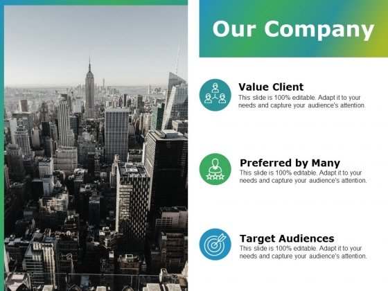Our_Company_Ppt_PowerPoint_Presentation_Infographic_Template_Slideshow_Slide_1