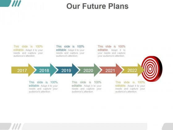 Our Future Plans Ppt PowerPoint Presentation Infographic Template