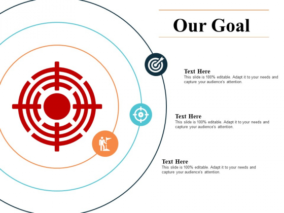 Our Goal Human Resource Timeline Ppt PowerPoint Presentation Professional Background Designs