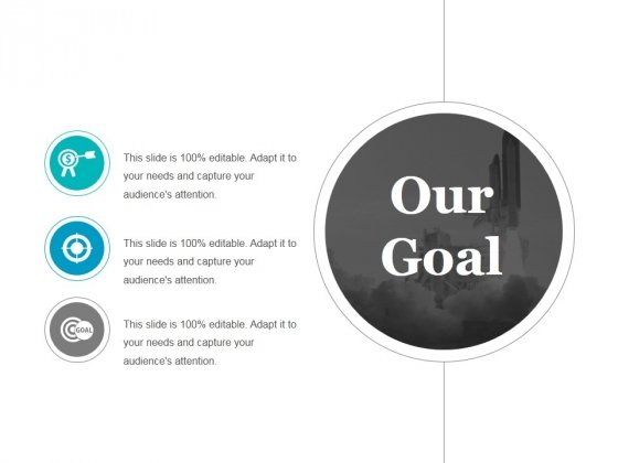 Our_Goal_Ppt_PowerPoint_Presentation_Infographic_Template_Deck_Slide_1