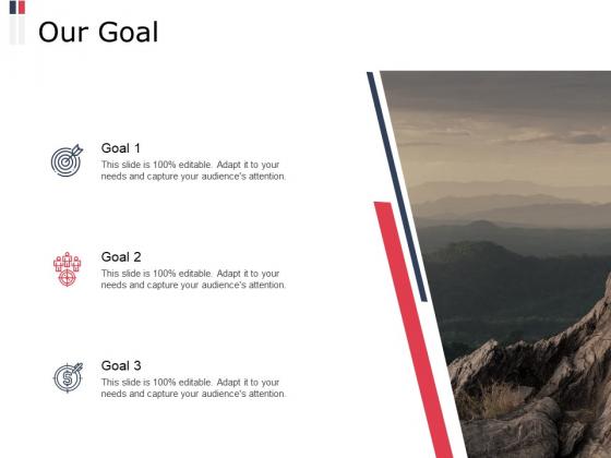 Our_Goal_Success_Ppt_PowerPoint_Presentation_Outline_Portrait_Slide_1