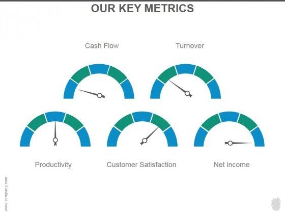Our_Key_Metrics_Ppt_PowerPoint_Presentation_Portfolio_Slide_1