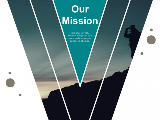 Our Mission Management Business Ppt Powerpoint Presentation Inspiration Ideas