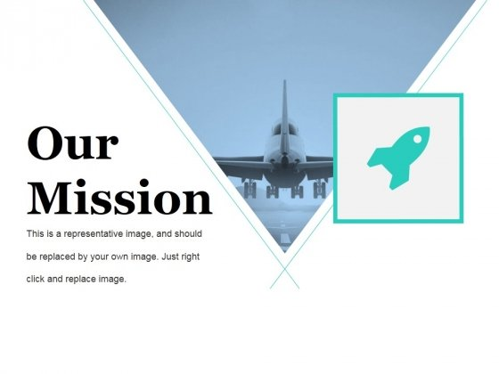 Our Mission Ppt PowerPoint Presentation Infographics Graphics Download