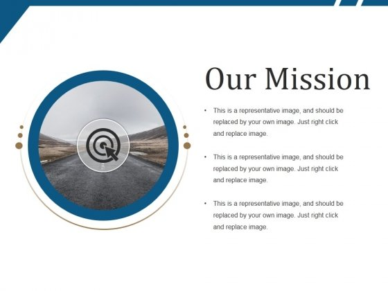 Our Mission Ppt PowerPoint Presentation Layouts Graphics Tutorials