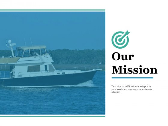 Our Mission Ppt PowerPoint Presentation Portfolio Layout Ideas