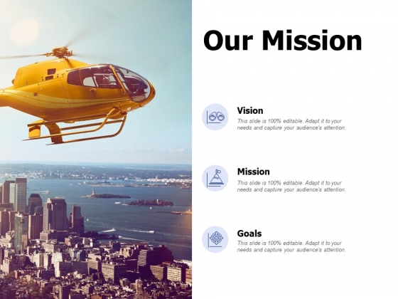 Our Mission Ppt PowerPoint Presentation Styles Backgrounds