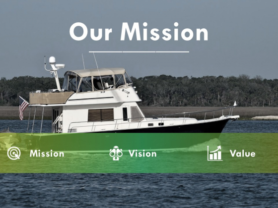 Our Mission Ppt PowerPoint Presentation Summary Backgrounds