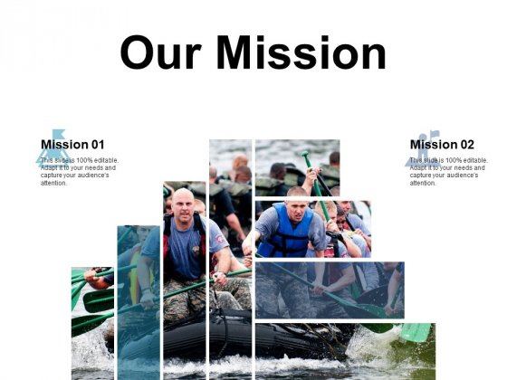 Our Mission Ppt PowerPoint Presentation Summary Graphics Design