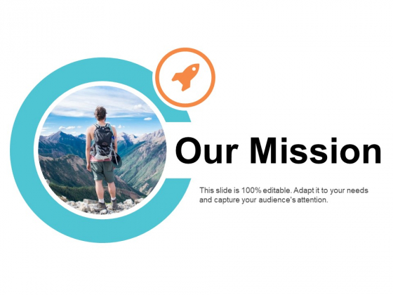 Our Mission Sample Budget Ppt Ppt PowerPoint Presentation Professional Background Image