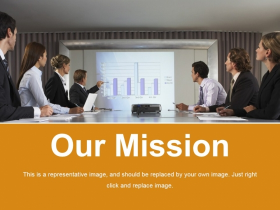 Our Mission Template 3 Ppt PowerPoint Presentation Summary Layouts