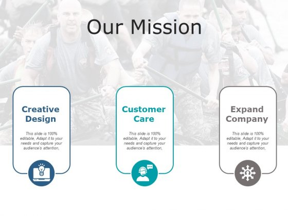 Our Mission Vision Ppt PowerPoint Presentation Infographic Template Format Ideas