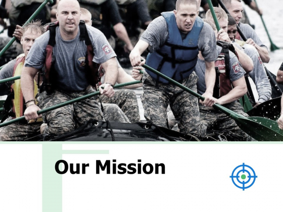 Our Mission Vision Ppt PowerPoint Presentation Infographic Template Visual Aids