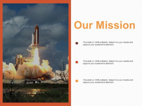 Our Mission Vision Ppt PowerPoint Presentation Styles Gallery