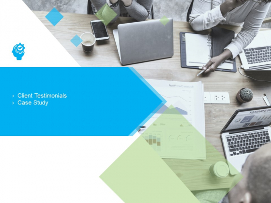 Our Past Experience Ppt PowerPoint Presentation Summary Layouts