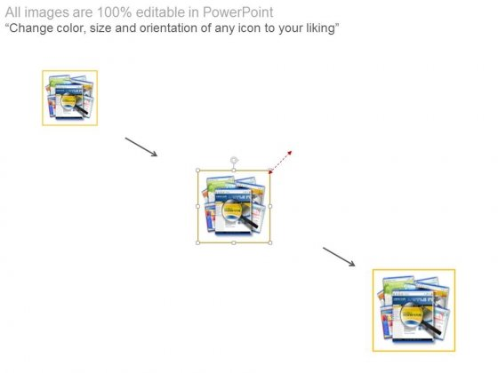 Our_Product_Display_Strategy_Ppt_Slides_2