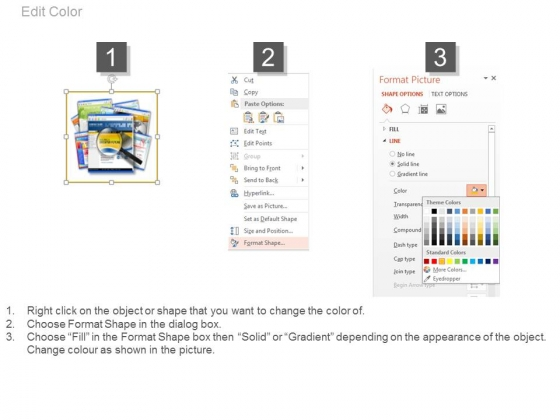 Our_Product_Display_Strategy_Ppt_Slides_4