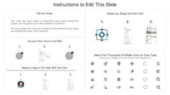 Our_Services_Design_Company_Profile_Ppt_Inspiration_Graphics_Tutorials_PDF_Slide_2