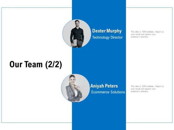 Our Team Communication Management Ppt PowerPoint Presentation Infographic Template Guide