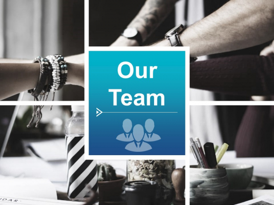 Our Team Communication Planning Ppt PowerPoint Presentation Summary Show