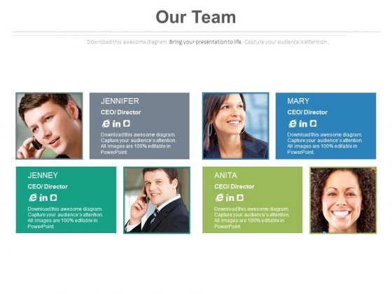 Our_Team_Introduction_Slide_Design_Powerpoint_Slides_1