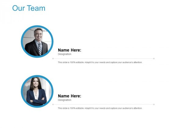 Our Team Planning Marketing Ppt PowerPoint Presentation Professional Layout