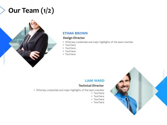 Our Team Planning Ppt PowerPoint Presentation Layouts File Formats