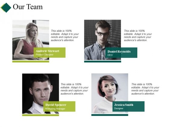 communication powerpoint templates backgrounds presentation slides