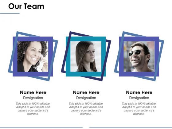 Our_Team_Ppt_PowerPoint_Presentation_Portfolio_Skills_Slide_1