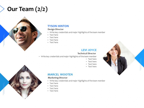 Our Team Strategy Ppt PowerPoint Presentation Show Infographics