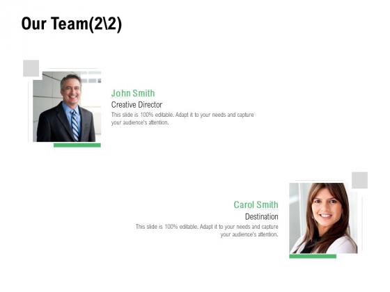 Our Team Teamwork Ppt PowerPoint Presentation Ideas Graphics Design