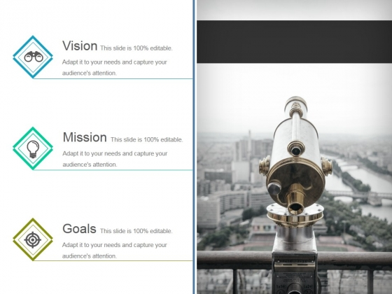 Our Vision Ppt PowerPoint Presentation Layouts Introduction