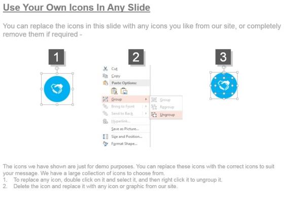 Our_Workforce_Portfolio_Powerpoint_Slide_Introduction_4