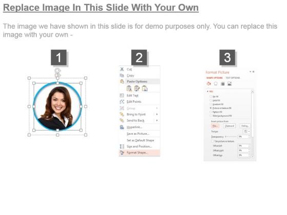 Our_Workforce_Portfolio_Powerpoint_Slide_Introduction_6